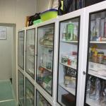 Аптека и зоотовары 5
