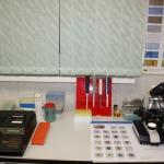 Лаборатория 5