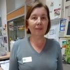 Мехова Марина Сергеевна - Администратор