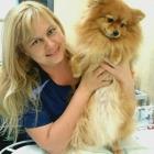 Николаева Виктория Юрьевна - ветеринарный врач