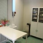 Кабинет терапии 4