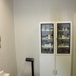 Кабинет терапии 5