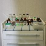 Кабинет терапии 7
